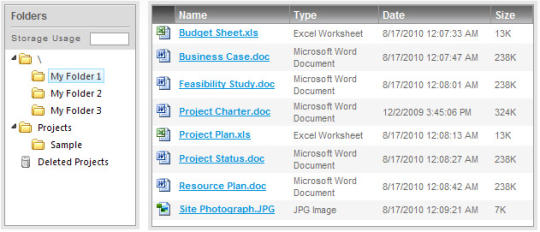 projectmanager-com_8_20897.jpg