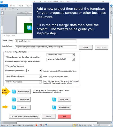 proposal-pack-wizard-salesforce-com_2_10525.jpg