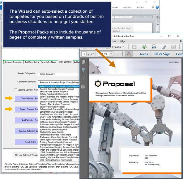 proposal-pack-wizard-salesforce-com_8_10525.jpg