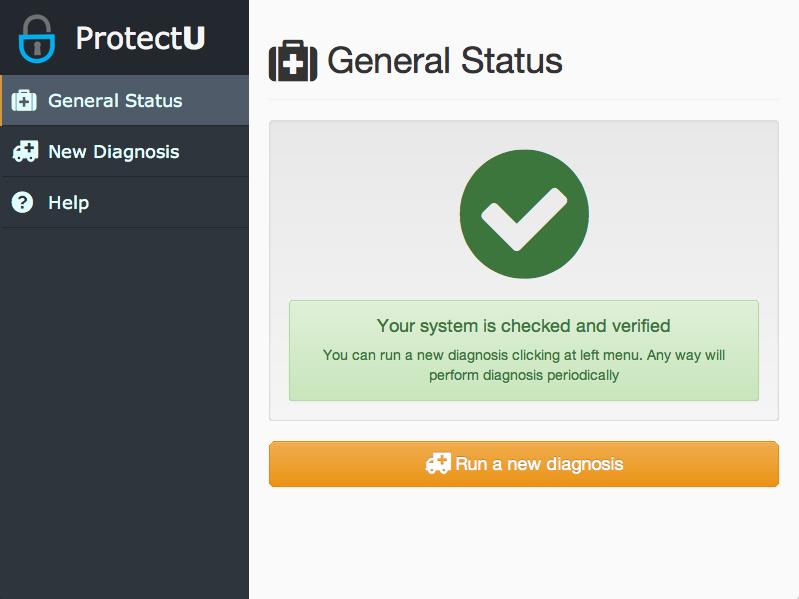 protectu_1_332564.jpg