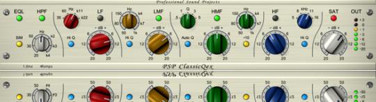 PSP ClassicQ (64-bit)