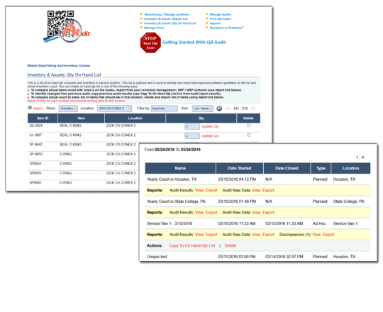 qr-audit_1_320880.png