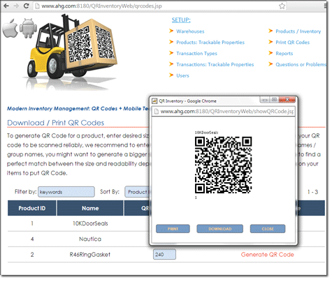 qr-inventory_5_321496.png