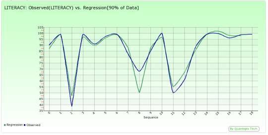 quantopix-analytics-system-qas_1_8910.png