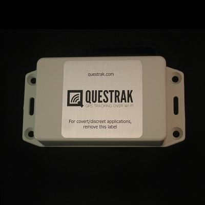 Questrak Q-100