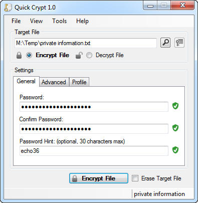 quick-crypt_4_13842.png