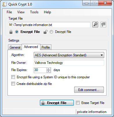 quick-crypt_5_13842.png