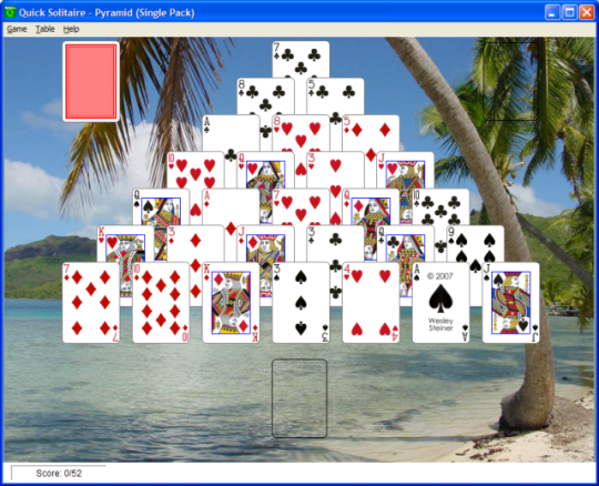 quick-solitaire-portable_1_91875.png