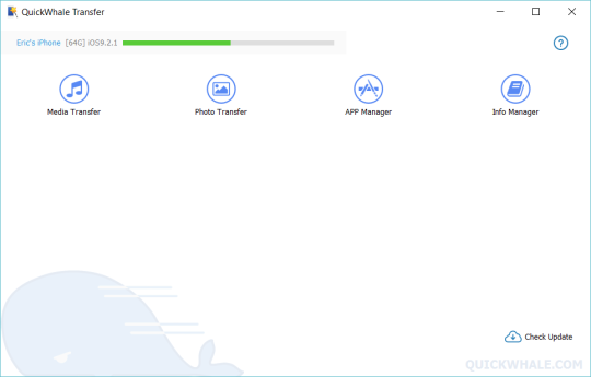 quickwhale-transfer_2_315795.png