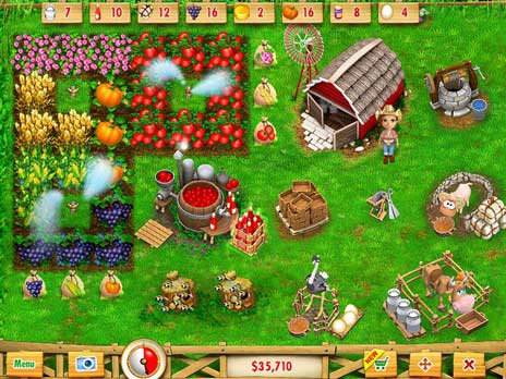 ranch-rush-game_1_3531.jpg
