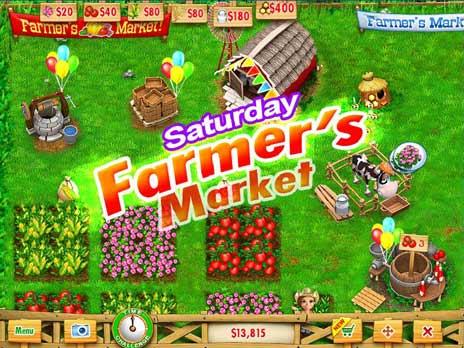 ranch-rush-game_2_3531.jpg