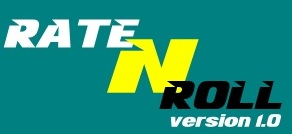 Rate-N-Roll for Trucking Companies