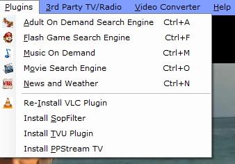 readon-tv-movie-radio-player_2_28498.jpg