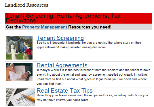 real-estate-tax-tips_1_21113.png