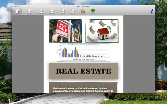 real-estate-tests_2_4725.jpeg