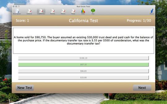 real-estate-tests_3_4725.jpeg