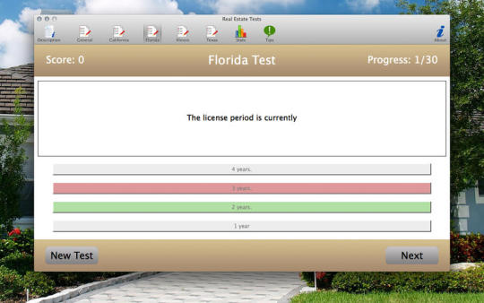 real-estate-tests_4_4725.jpeg