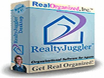 RealtyJuggler Flyers