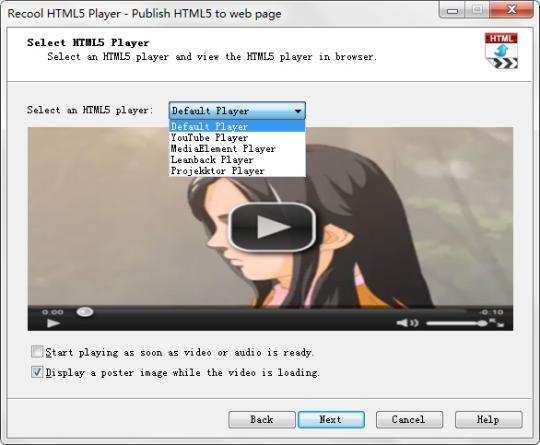 recool-html5-player_1_52633.jpg