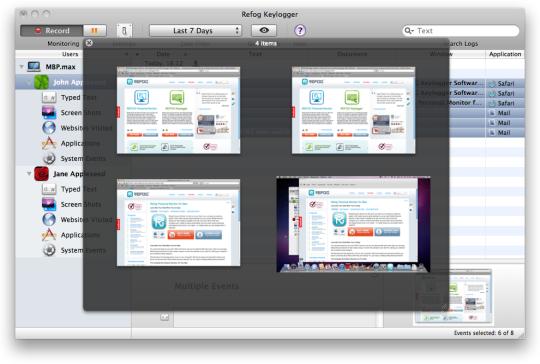 refog-mac-keylogger_1_7319.png