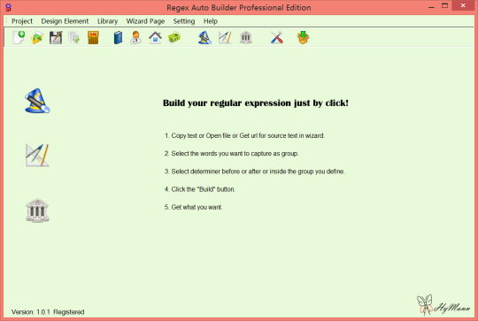 regex-auto-builder-professional-edition_1_5849.png