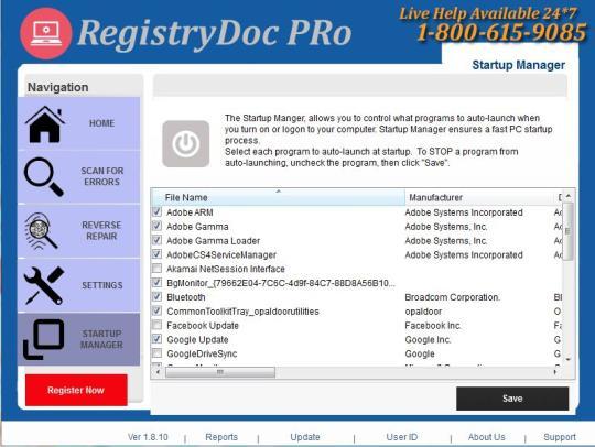 registrydoc-pro_2_3725.jpg
