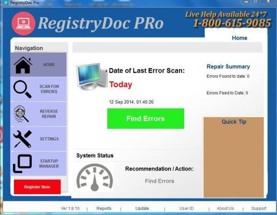 registrydoc-pro_3_3725.jpg