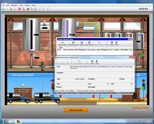 reliance-4-scada-hmi_9_6340.jpg