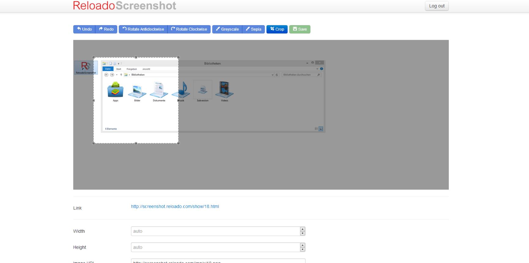 reloadoscreenshot_1_335774.png