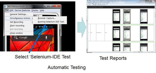 remote-testkit-10412_6_10412.jpg
