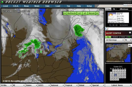 rocket-weather-radars_3_90397.jpg