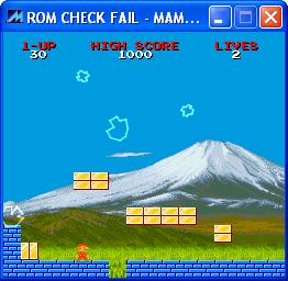 rom-check-fail_2_342091.png