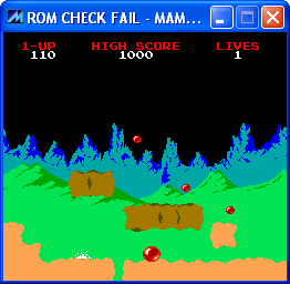 rom-check-fail_4_342091.png