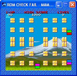 rom-check-fail_5_342091.png