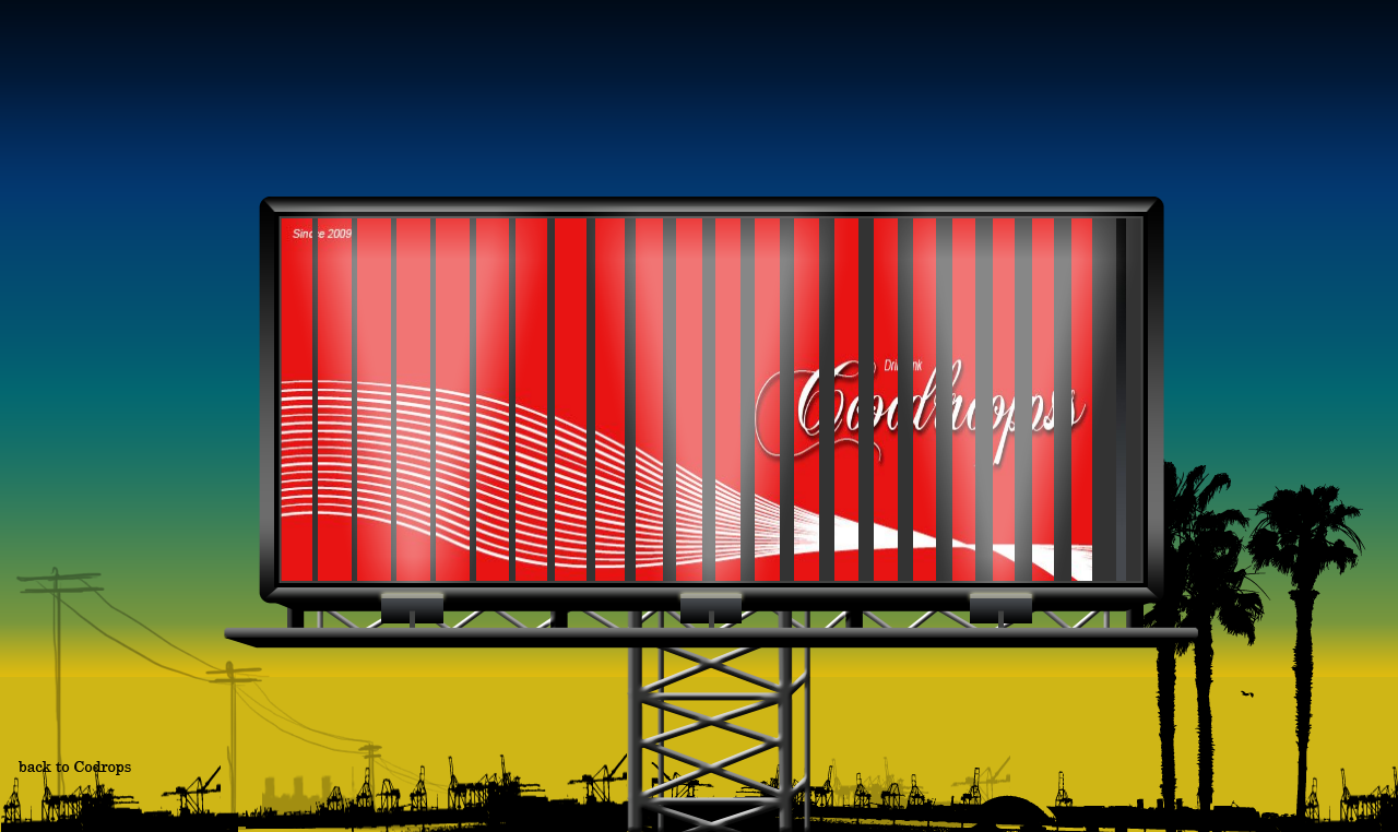 Rotating Billboard System