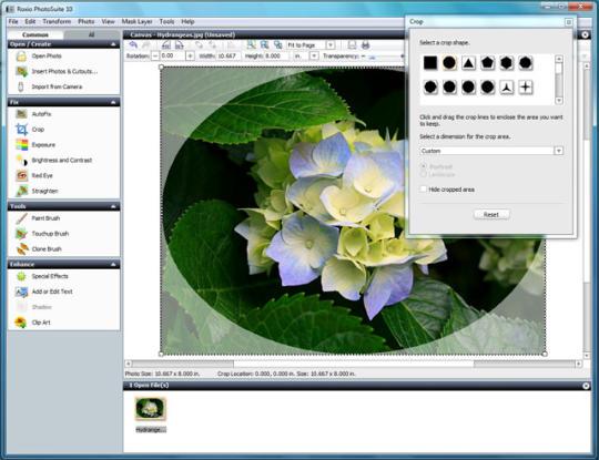 roxio-easy-cd-dvd-burning_2_242.jpg