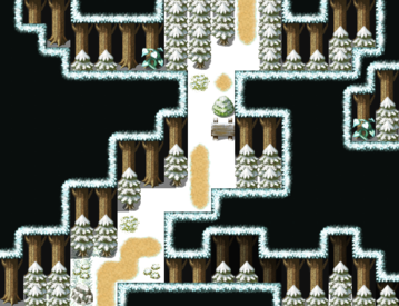 rpg-maker-vx-ace-lite_1_60563.png