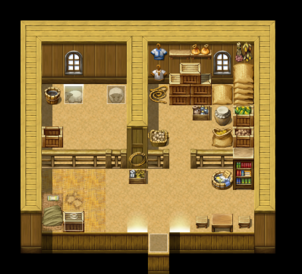 rpg-maker-vx-ace-lite_2_60563.png