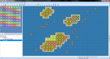 rpg-maker-vx-ace-lite_3_60563.png