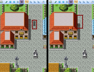 rpg-maker-vx-ace-lite_4_60563.png
