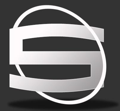 Salocin Linux