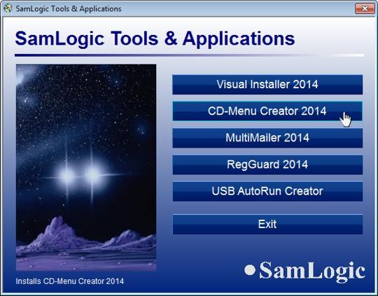 samlogic-cd-menu-creator-2014_2_29013.jpg