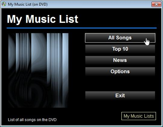 samlogic-cd-menu-creator-2014_4_29013.jpg