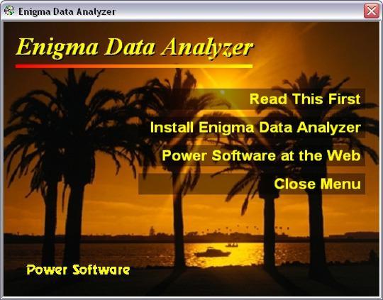 samlogic-cd-menu-creator-2014_6_29013.jpg