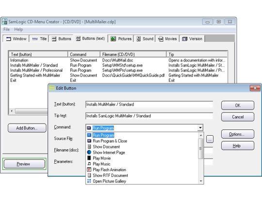 samlogic-cd-menu-creator-2014_7_29013.jpg
