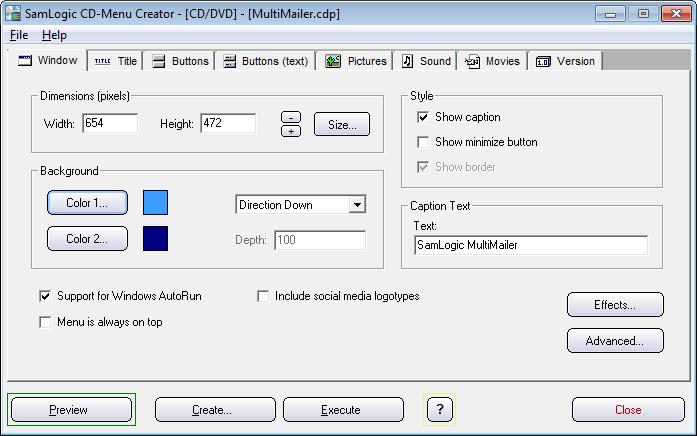 samlogic-cd-menu-creator_3_328889.png