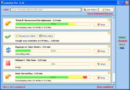 Save2pc Pro