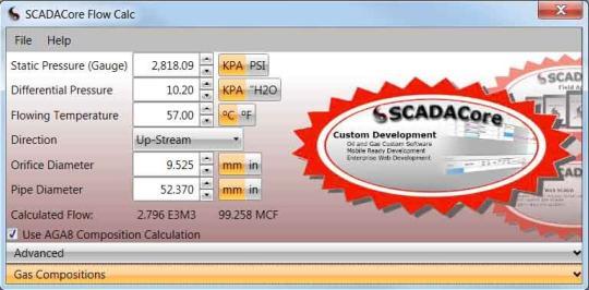 scadacore-flow-calc_3_34973.jpg