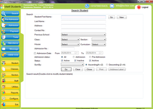 school-management-software_1_7123.png