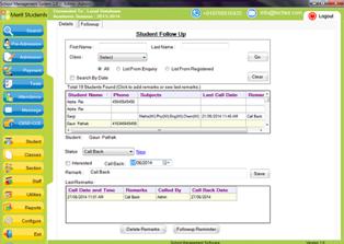 school-management-software_2_7123.png
